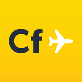 Cheapflights icon