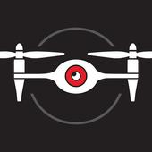 KodoView icon