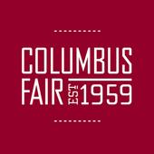 Columbus Fair Auto Auction icon