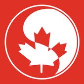 CFAS2018 icon