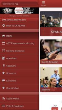 CFAS2018 screenshot 2