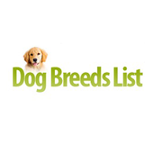 All Dog Breeds icon