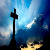 Papiamentu Gospel Songs icon
