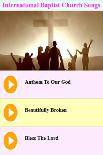 Download free e books for ipad the new alphabetical hymnal: great.