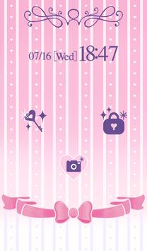Cute wallpaper★Magical moon apk screenshot