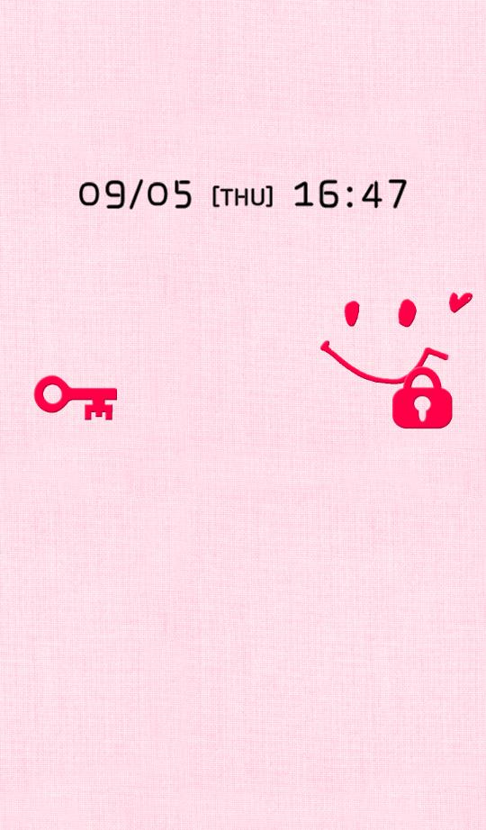 Cute Wallpaper Pinky Stitch For Android Apk Download
