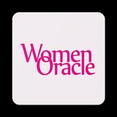 Women Fashion icon