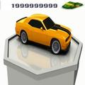 coin for Traffic Racer prank 2