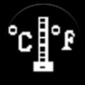 CF-Umrechner icon