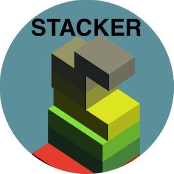 Stacker apk screenshot