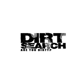 DirtSearch (Dirt Search) APP icon