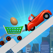 Baby Cargo Loader icon