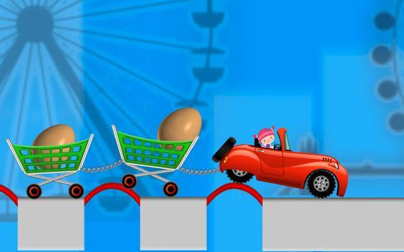 Baby Egg Loader screenshot 11