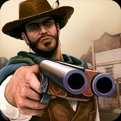 West Gunfighter icon