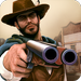 Download West Gunfighter 1.8 Apk for Android