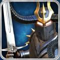 致命格闘 3D - Mortal Blade