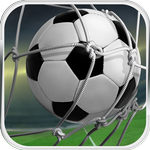 Ultimate Soccer - Football APK