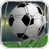 최후의 축구 - Ultimate Football on pc