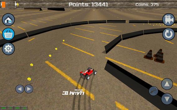 RC Car 2 screenshot 2