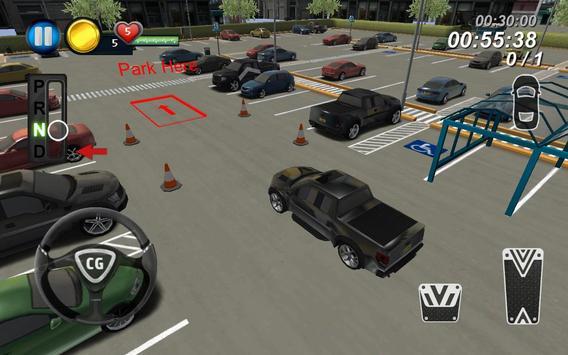 Strange Doctor Simulator Squad apk screenshot