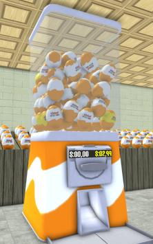 Surprise Eggs Bulk Machine apk screenshot