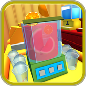 Smoothie Maker Kids Edition icon