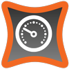 Flex Dashboards icon