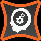 Behaviour Observation icon