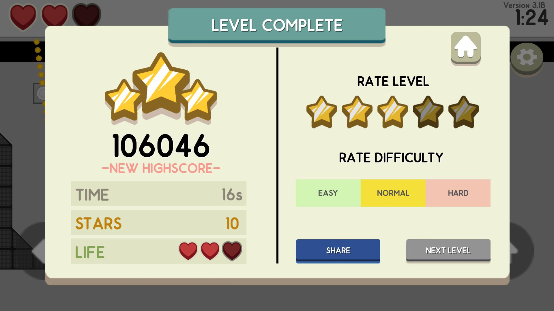 Level Editor for Android - APK Download