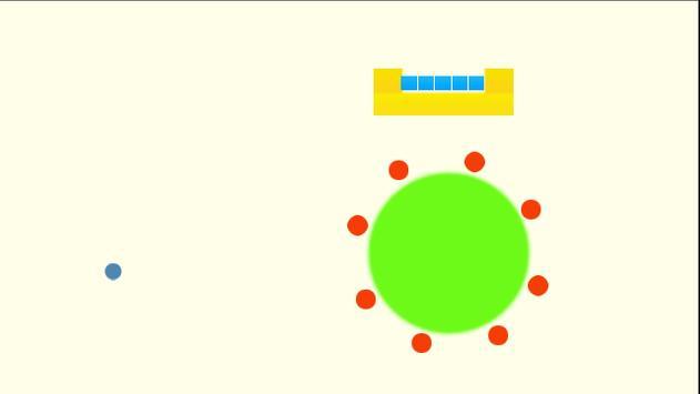Angry Nerds apk screenshot