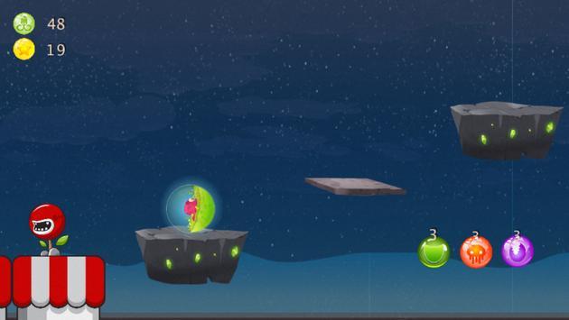 Ball Buster screenshot 5