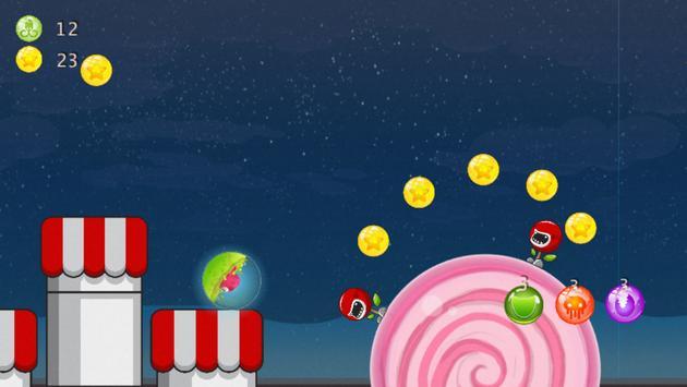Ball Buster screenshot 8