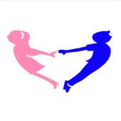 마사지를부탁해 - 건마/건전마사지/태국마사지/중국마사지 icon