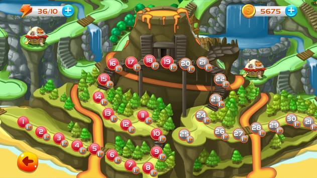 My Farm apk screenshot