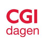 CGI dagen icon