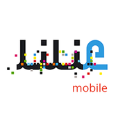 lilie mobile icon