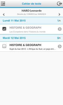 lilie mobile apk screenshot
