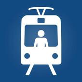 Göteborgs Spårvägar Händelse icon