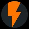 Flashify icon