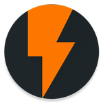 Flashify (for root users) APK