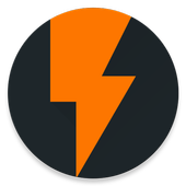 Flashify icono