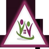 CGMSC PHYSICAL WORK PROGRESS icon