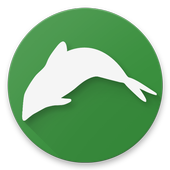 Marine Life of NZ Free icon