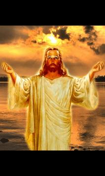 Jesus Songs poster