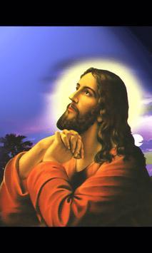 Jesus Songs apk screenshot