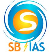 SBIAS icon