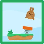 Jumping Rabits icon