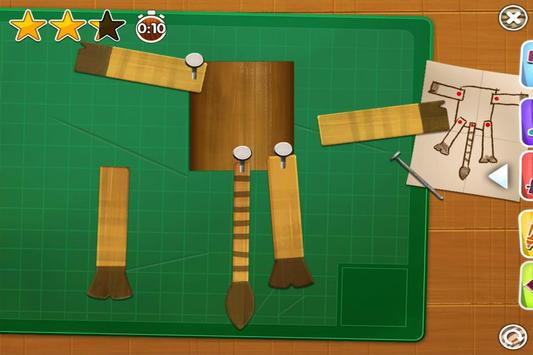Zou's App apk screenshot