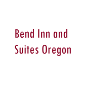 Bend Inn and Suites Oregon Hotel icon