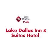 BW Plus Lake Dallas Inn Suites icon